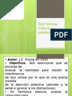 Test Stroop UCP (1)