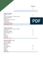 Analisis de Costos y Ventas_2