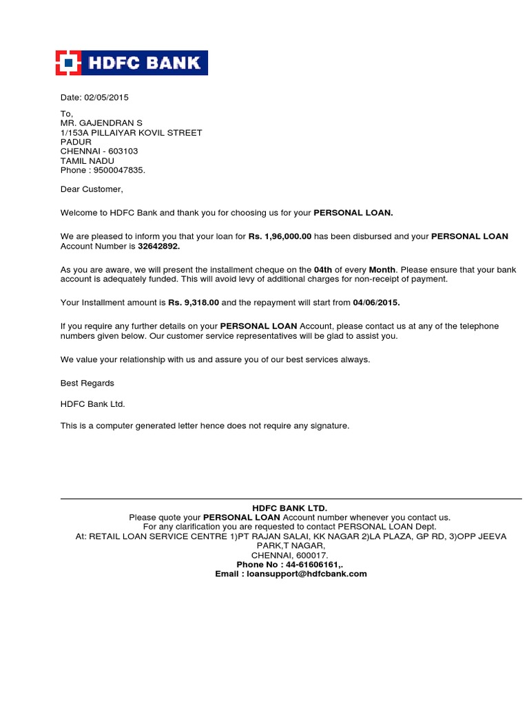 32642892 welcome letter