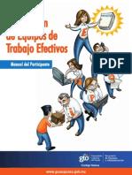 Manual de Integración de Equipos de Trabajo Efectivos.pdf