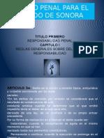 TEORIA JURIDICA EXP.pptx