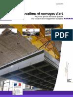 1041w__Rapport_innovations_OA.pdf