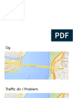 Longfellow bridge design