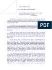 Cronica Literaria Viaje a b1