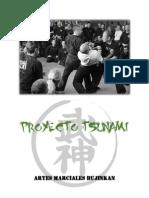 Proyecto Tsunami