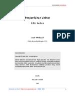 penjumlahan-vektor-1pdf.pdf