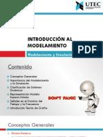 Cap1_IntroModelado_2013