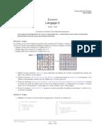 examen-S720006-janvier-2006_3