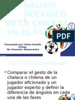 analisis biomecanico de la chilena.pptx