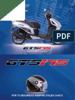 italika gts175led.pdf