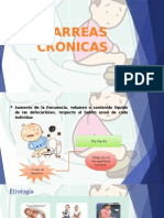 pediatria- diarrea cronica.pptx
