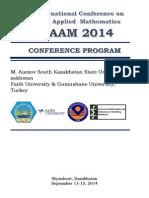 program10092icaam2014 (1)