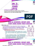 Basic GAD Concepts.pptx