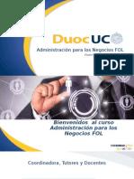 Administración para los Negocios _2015-1_ (2).pptx
