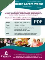 150907 LGS Carers Week Lunch October 2015.pdf