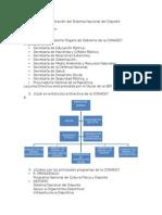 Guia para el Segundo Examen Parcial Nov2014.docx