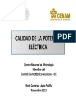 Calidad_Energia.pdf