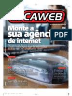 Revista Locaweb Nº 9
