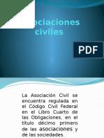 Asociaciones civiles.pptx