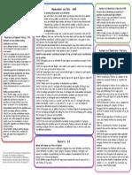 3aag details pdf