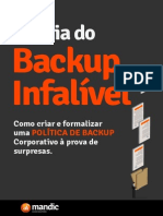 ebook-O_Guia_do_Backup_infalível-Mandic