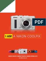 Coolpix Lineup NHK 20pg