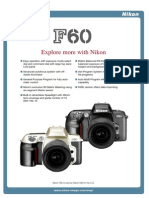 f60(3p)