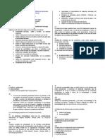 EL+LABERINTO+DE+LA+TERMINOLOGÍA+LINGÜÍSTICA+EN+LAS+AULAS+ejemplario