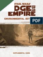 Star wars secret pdf history of the