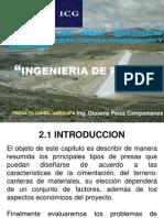 Ingenieriadepresas 150810185410 Lva1 App6892