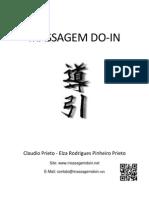 doinamostra.pdf