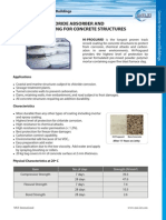 Hi-Proguard for Concrete