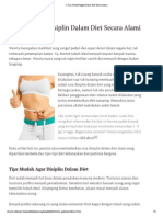 5 Cara Untuk Disiplin Dalam Diet Secara Alami.pdf