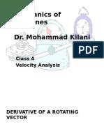 Class 4 Velocity Analysis1 (1)