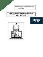 Perbaikan Sistem Pelumasan.doc