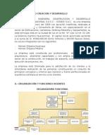 I TRABAJAO MGESTION ESTRATEGICFA CONSTRUCCION.docx
