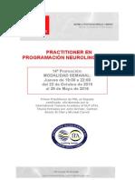 Prac Pnl Programa 14ª Promo