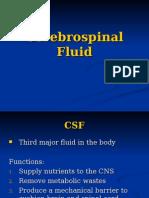 Lecture 05 - Body Fluids 2008