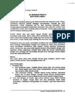 Tekno Pangan_Bandeng presto.pdf