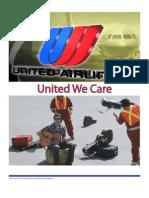United We Care