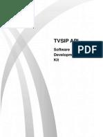 TVS_IP_SDK_2_1