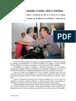 06.10.2013 Comunicado Consulta Ciudadana PRI