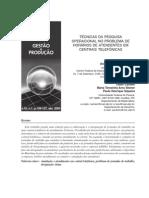 Aula2_Artigo_3.pdf