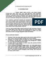 Tekno Pangan_Karamel susu.pdf
