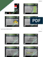 Estructuras de Control Condicional.pdf