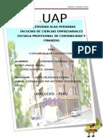 CONTABILIDAD-SECTOR-CONSTRUCCION_UAP.doc