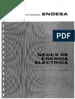 ENDESA Redes Energía Eléctrica Vol02
