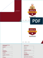 Manual_del_Constructor.pdf