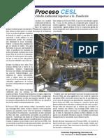 CESL Spanish Brochure