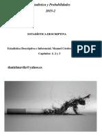 Clases 1_EstadisticaDescriptivaFII (1)